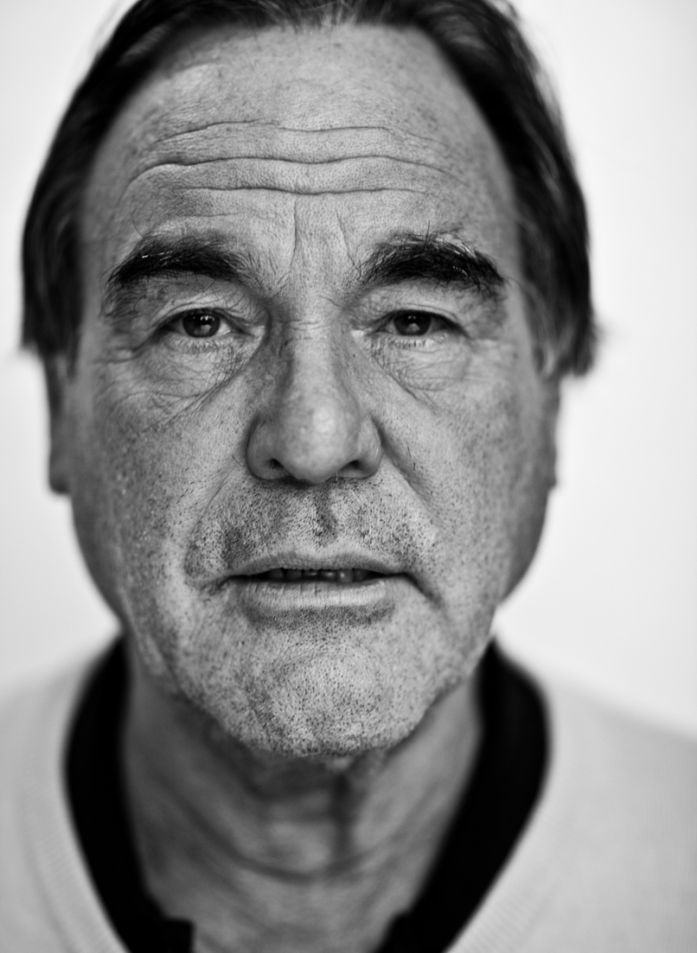 oliver stones jfk essay Oliver stone's 'jfk' returns to theaters 50 years after assassination oliver stone's 1991 film jfk back to the big essay vincent salandria ever.